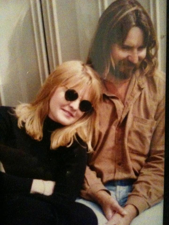 25 Years Photo